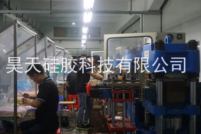 镂空瓶套_硅胶制品生产